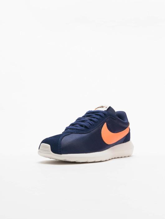 Nike Sneakers Roshe Ld-1000 niebieski