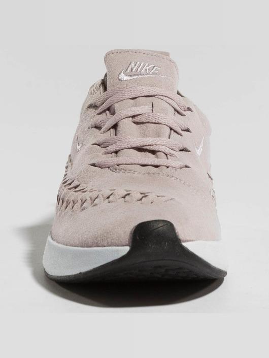 Nike Sneakers Dualtone Racer Woven purple