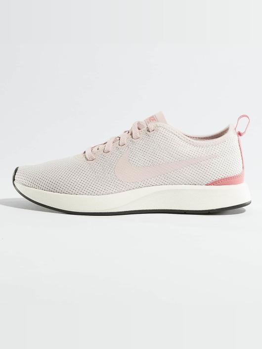 Nike Sneakers Dualtone Racer ružová