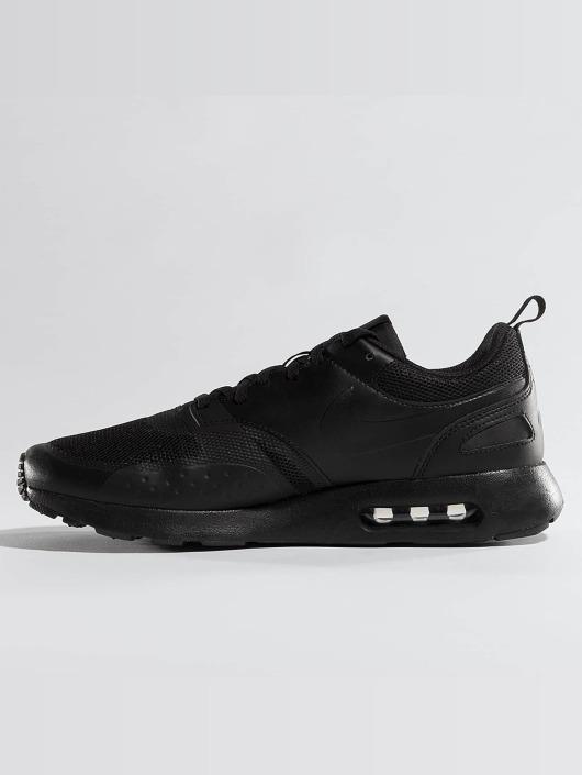 Nike Sneakers Air Max Vision sort