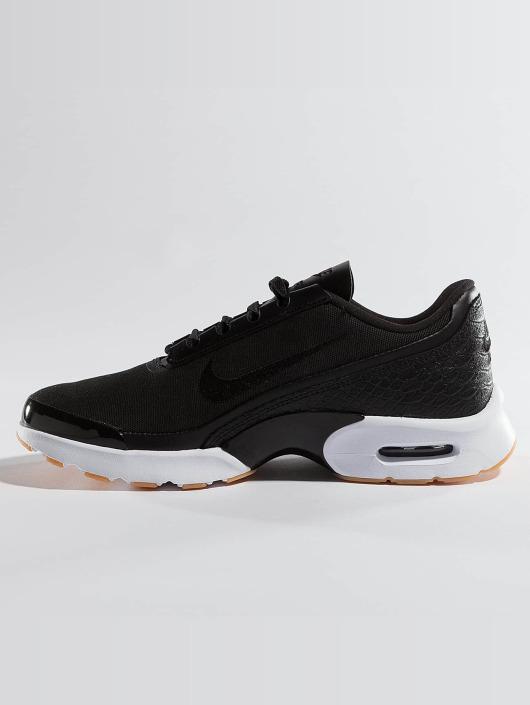 Nike Sneakers Air Max Jewell SE svart