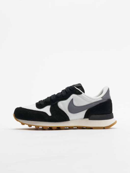 detailed look 230ad b50f5 Nike Sneakers Internationalist svart  Nike Sneakers Internationalist svart  ...