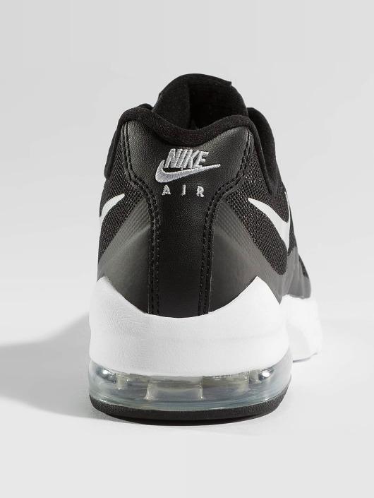 newest c3017 5f4cf ... Nike Sneakers Air Max Invigor svart ...