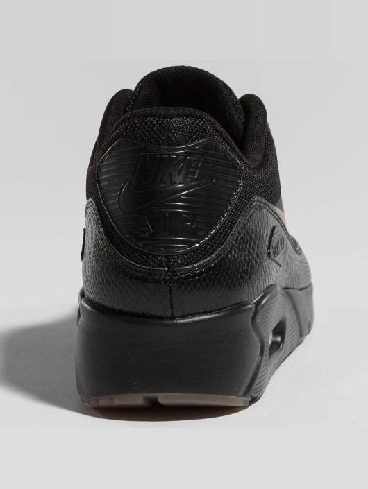 Nike Sneakers Air Max 90 Ultra 2.0 Essential svart
