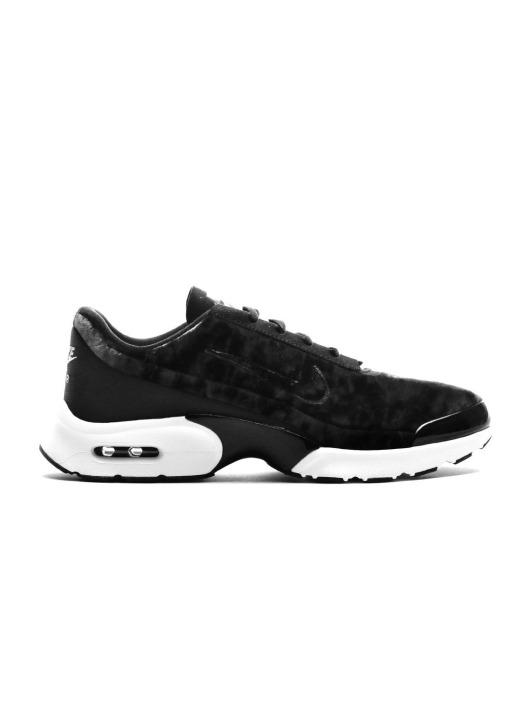 best sneakers f5b07 791ee ... Nike Sneakers Air Max Jewell P svart ...