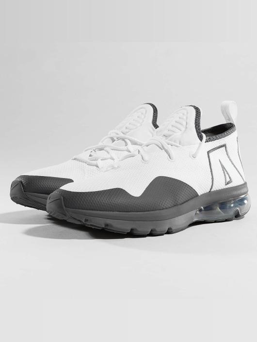 hot sales dae99 e7971 ... Nike Sneakers Air Max Flair 50 vit ...