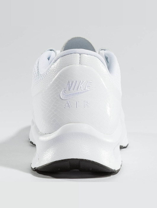 Nike Sneakers Air Max Jewell white