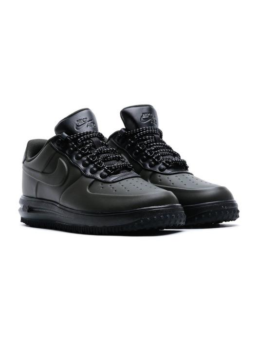 Nike Sneakers Lunar Force 1 zielony