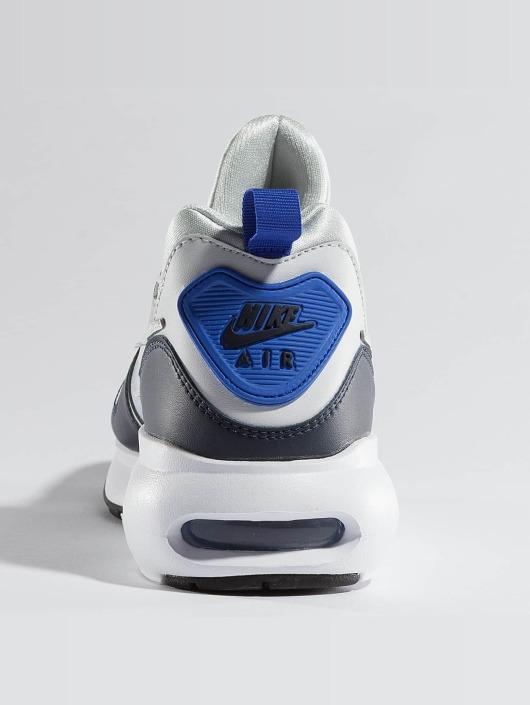 Nike Tøysko Air Max Prime grå