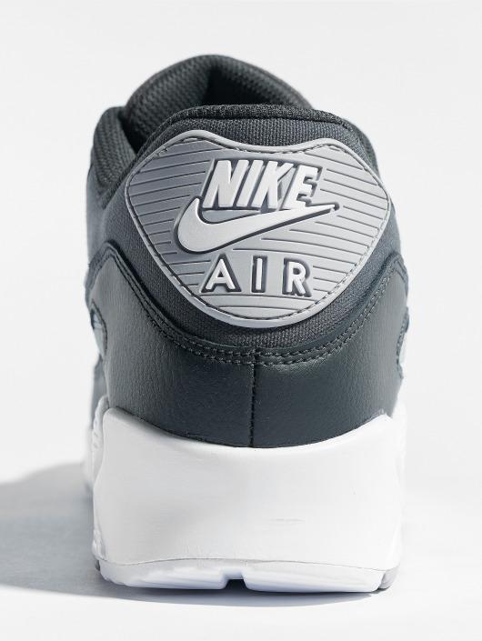Nike Tøysko Air Max '90 Essential grå