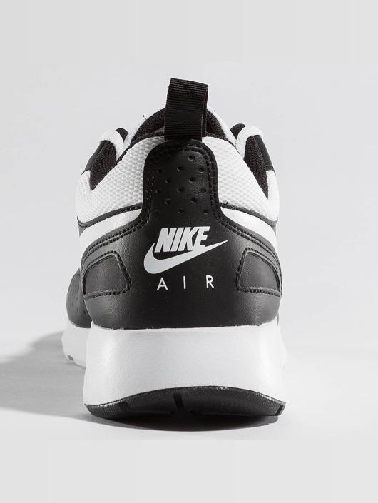 Nike Tøysko Air Max Vision hvit