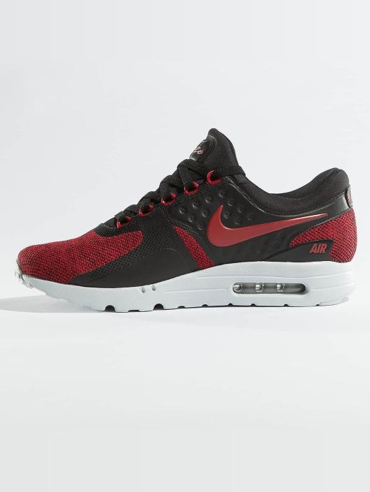 Nike Tøysko Air Max Zero SE svart