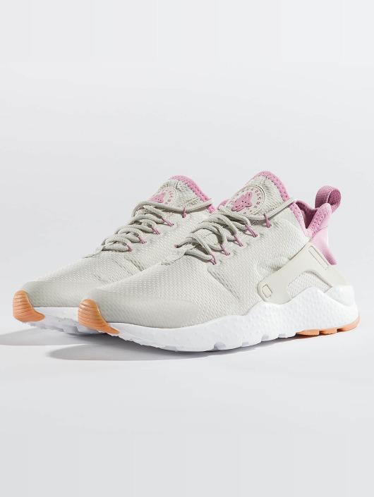 promo code 66fc4 225e4 ... Nike Tennarit Huarache Run Ultra beige ...