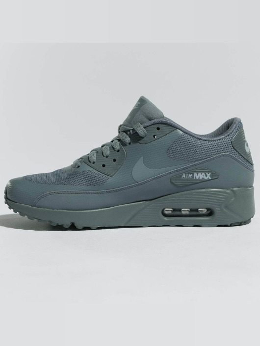 Nike Tennarit Air Max 90 Ultra 2.0 Essential harmaa