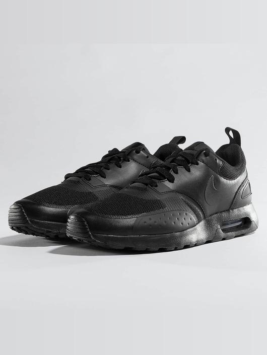 3a87d5d65ff9 Nike Tennarit Air Max Vision musta ...