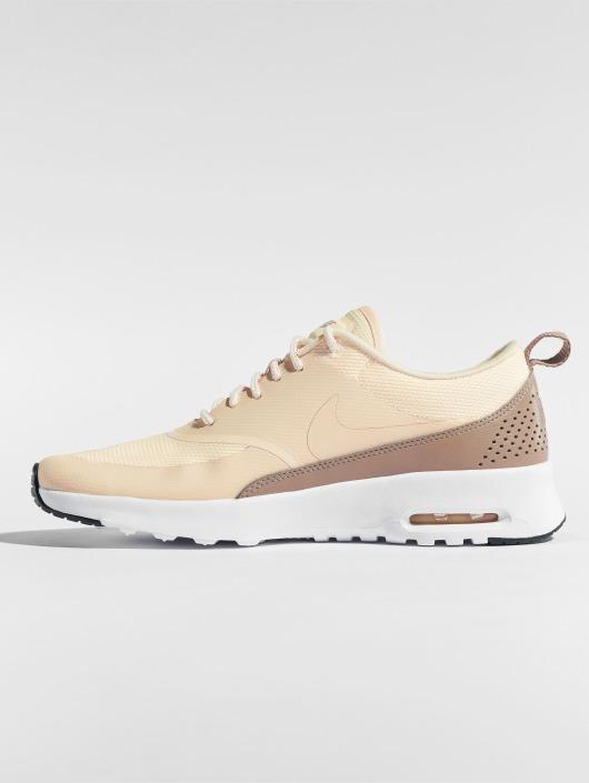 low priced 9e850 298ce ... Nike Tennarit Air Max Thea roosa ...