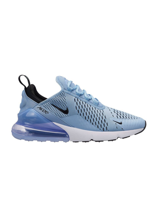buy online 5658c 3ea74 Nike Tennarit Air Max 270 sininen ...