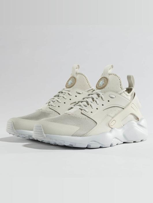 best website fe3e3 2cedf ... Nike Tennarit Air Huarache Run Ultra valkoinen ...