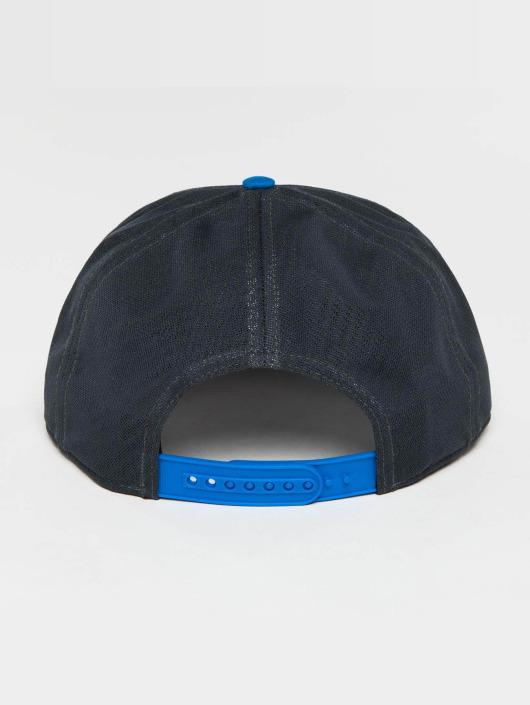 Nike trucker cap Air NSW Pro Cap grijs