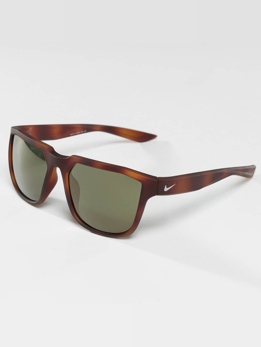 Nike Vision Lunettes de soleil Fly brun