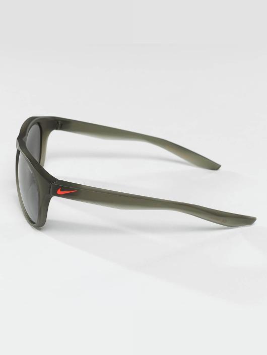 Nike Vision Lunettes de soleil Essential kaki