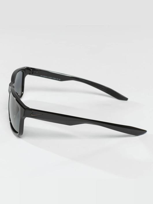 Nike Vision Lunettes de soleil Essential Chaser noir