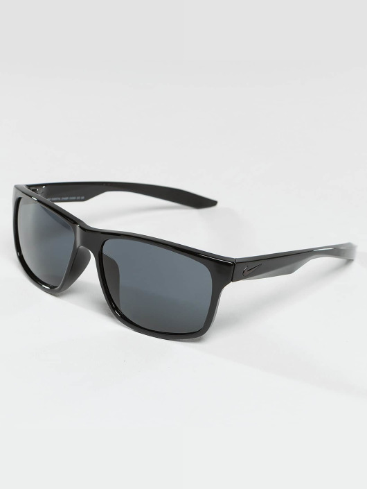 Nike Vision Okulary Essential Chaser czarny