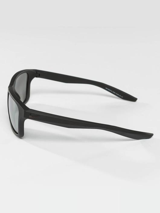 Nike Vision Okulary Essential Spree czarny