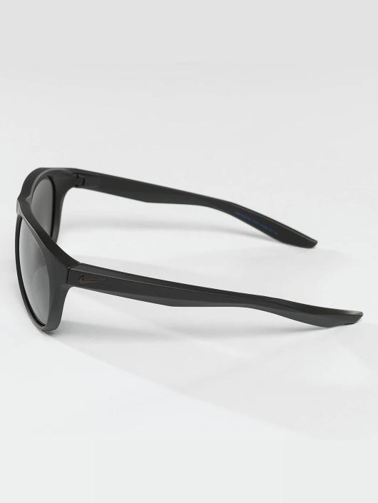 Nike Vision Okulary Essential czarny