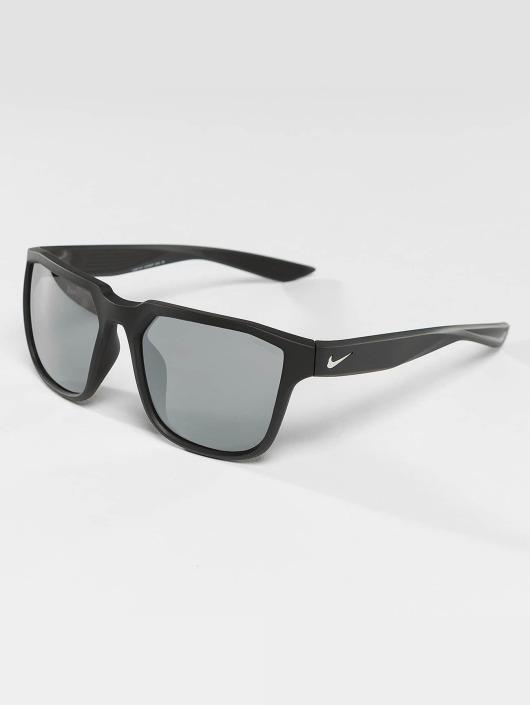 Nike Vision Okulary Fly czarny