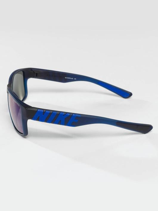Nike Vision Okulary Mojo niebieski