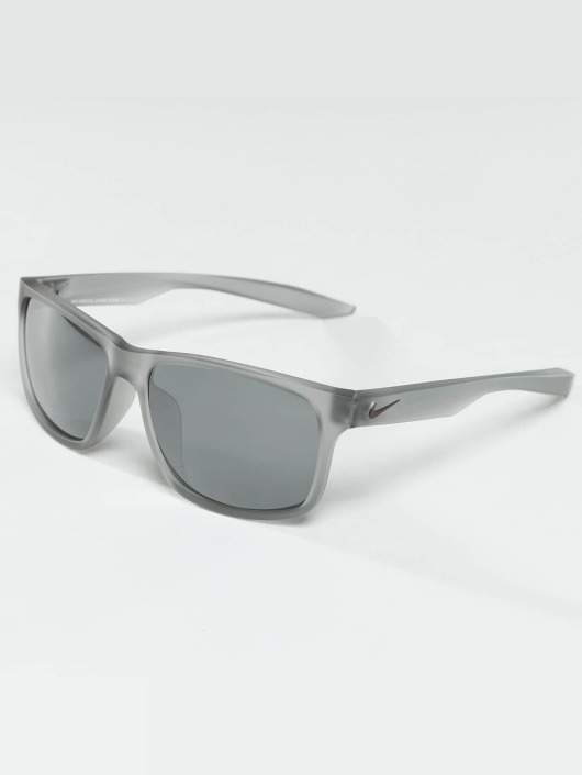 Nike Vision Okulary Essential Chaser szary