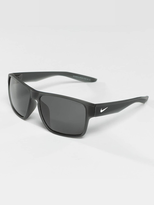 Nike Vision Okulary Essential Venture szary