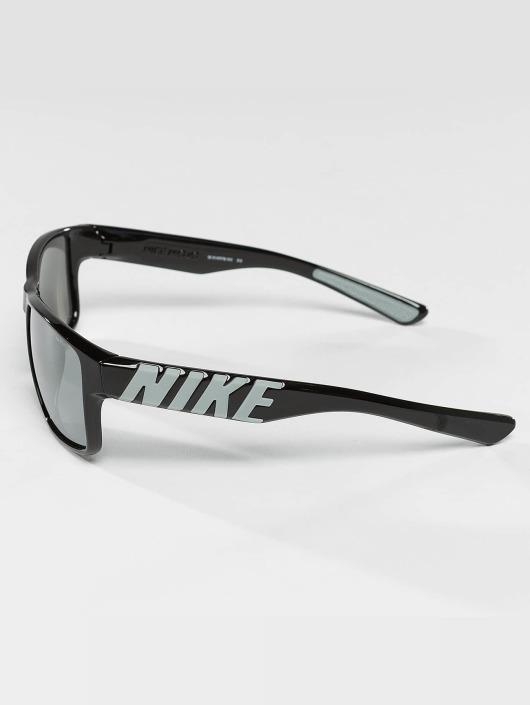 Nike Vision Sunglasses Mojo black