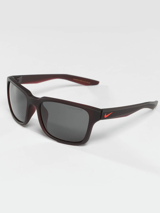 Nike Vision Sunglasses Essential Spree red
