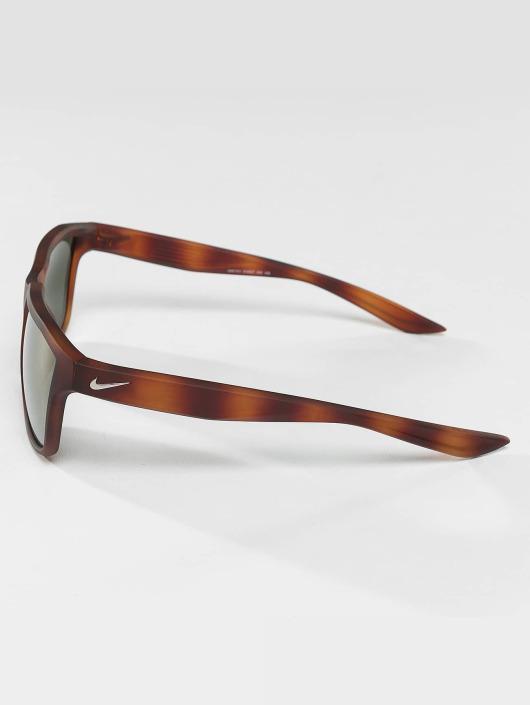 Nike Vision Zonnebril Fly bruin