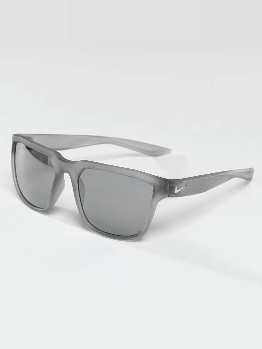 Nike Vision Zonnebril Fly grijs
