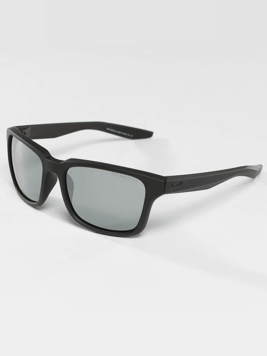 Nike Vision Zonnebril Essential Spree zwart