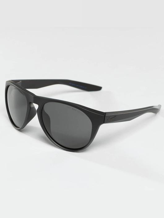 Nike Vision Zonnebril Essential zwart