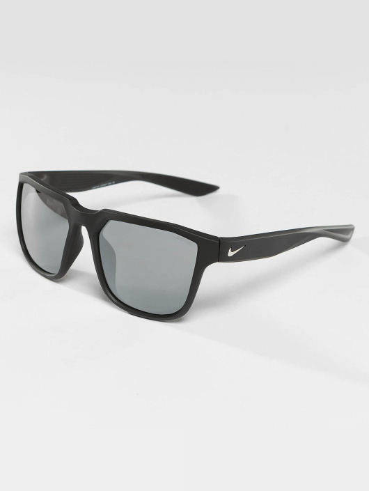 Nike Vision Zonnebril Fly zwart