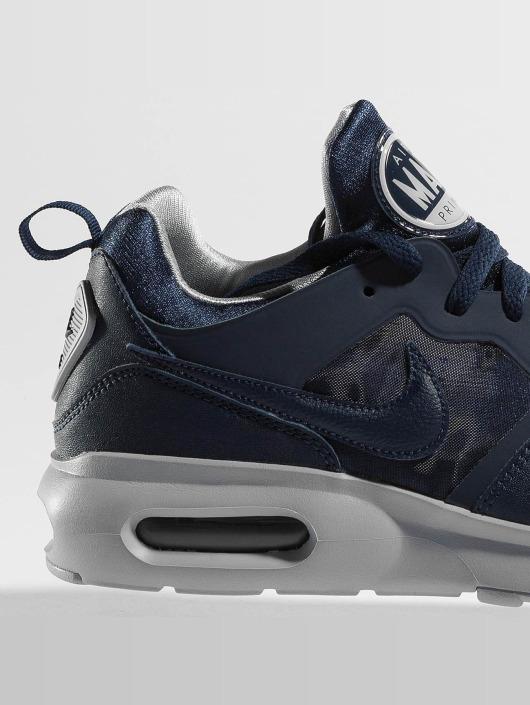 Nike Zapatillas de deporte Air Max Air Max Prime azul