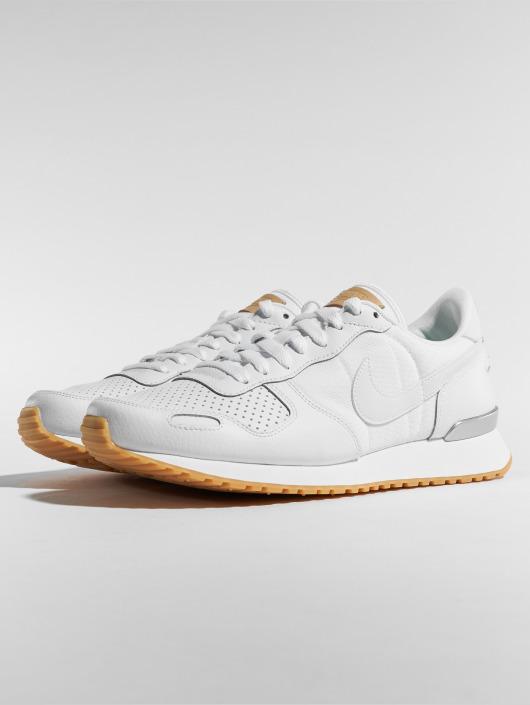 Nike Zapatillas de deporte Air Vortex blanco