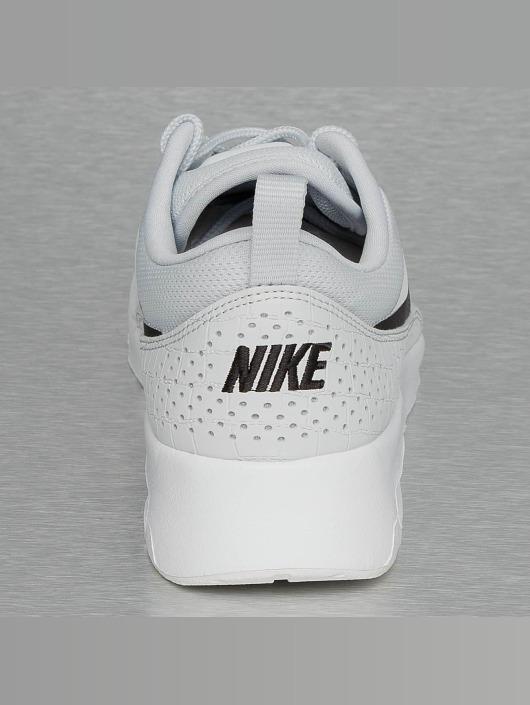 Nike Zapatillas de deporte Air Max Thea gris