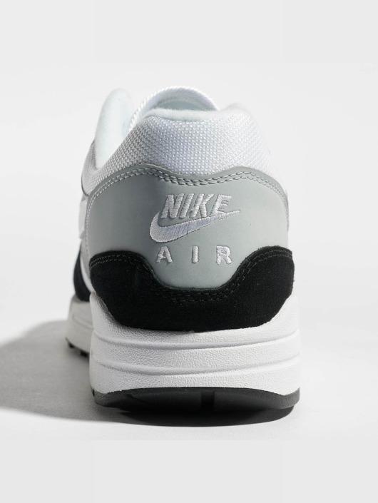 Nike Zapatillas de deporte Air Max 1 gris