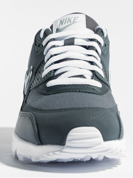 Nike Zapatillas de deporte Air Max '90 Essential gris