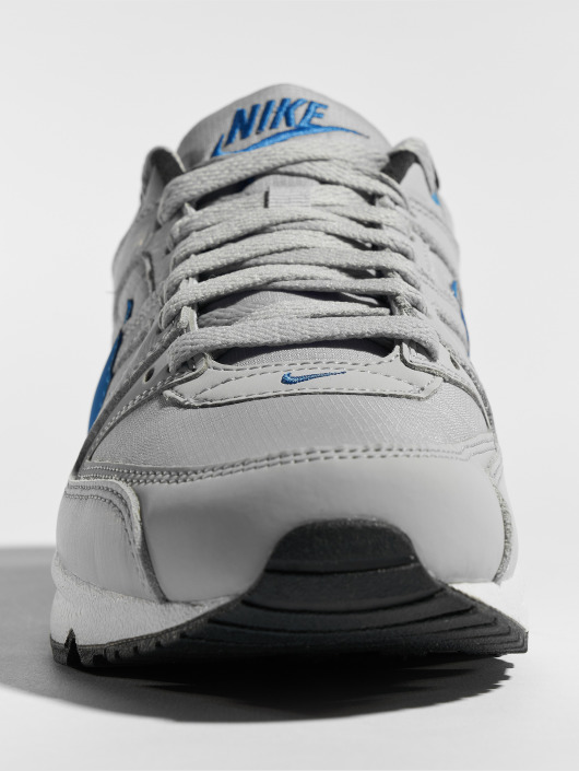 Nike Zapatillas de deporte Air Max Command gris