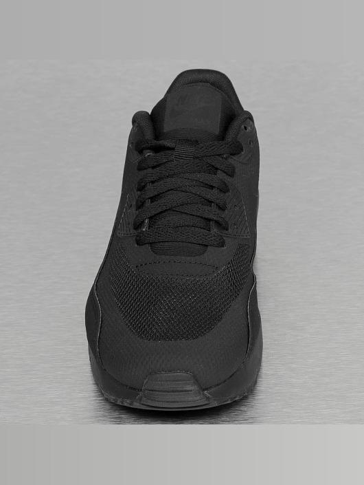 Nike Zapatillas de deporte Air Max 90 Ultra 2.0 (GS) negro