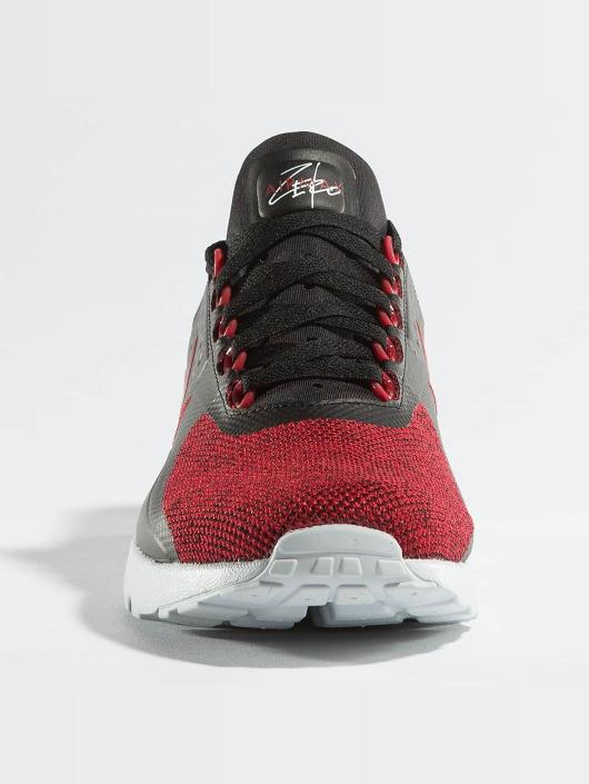 Nike Zapatillas de deporte Air Max Zero SE negro
