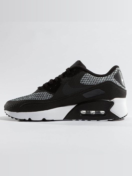 Nike Zapatillas de deporte Air Max 90 Ultra 2.0 SE (GS) negro