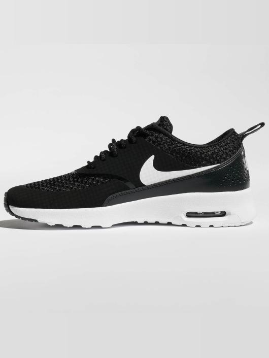 Nike Zapatillas de deporte Air Max Thea Premium negro